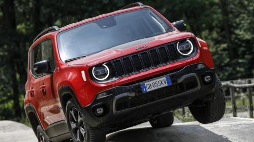 jeep_renegade_th_4xe_8