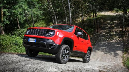 jeep_renegade_th_4xe_9